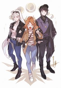moon sun moon, 세진 김 - League of Legends Lol League Of Legends, League Of Legends Characters, Fictional Characters, Character Concept, Character Art, Character Design, Comic Anime, Comic Art, Wallpaper Memes