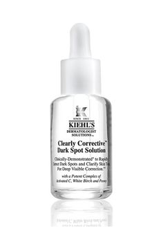 Best Dark Spot Corrector - Skin Brightening Products