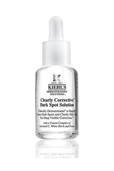 Best Dark Spot Corrector - Skin Brightening Products