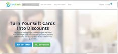 Sell Gift Cards, Online Gift Cards, Buy Discounted Gift Cards, Discount Gift Cards, Amazon Gifts, All Brands, Earn Money, Your Cards, Brand Names