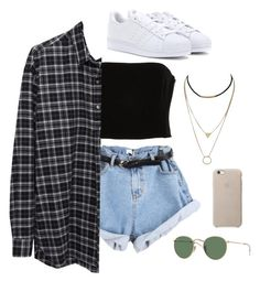 School outfits, kpop outfits, outfits for teens, fashion outfits, womens fa Cute Swag Outfits, Cute Comfy Outfits, Edgy Outfits, Retro Outfits, Grunge Outfits, Kpop Outfits, Cute Casual Outfits For Teens, Edgy School Outfits, Vintage Outfits