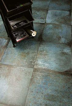 How can I clean the porcelain stoneware tiles? Porcelain stoneware tiles are becoming increasingly popular. Parquet Flooring, Stone Flooring, Concrete Floors, Kitchen Flooring, Penny Flooring, Hall Flooring, White Flooring, Ceramic Flooring, Plywood Floors