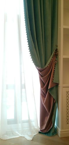Cool living room curtains cream exclusive on times home decor - Bohemian Home Living Room