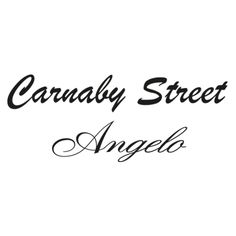 Indirizzi: Via Plebiscito, 42, Cerignola, 71042 FG Cellulare: 338 544 0557 Email: dipang@hotmail.it FB: Carnaby Street Angelo Dipaola Sito web: http://www.habsolute.it/carnabystreetangelo/
