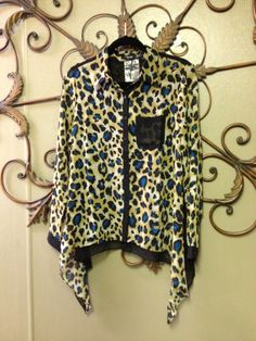 SO GORGEOUS FOR ANY SEASON!  ONLY $42!  M. Jaded Boutique Greenville, TX  903-455-8677