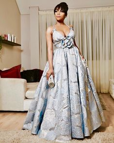 BONANG MATHEBA DRESSES are always on point, classy with very unique and breathtakingly beautiful designs. Bonang in Villioti Fashion Dress Elegant Dresses Classy, Elegant Outfit, Classy Dress, Bridesmaid Dresses, Prom Dresses, Formal Dresses, Bridal Dresses, Glamour, Dressed To Kill