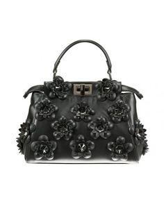 Fendi Bags Women