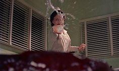 The Blob(1958)USA__My Rating:6.4__Director:  Irvin S. Yeaworth Jr.、 Russell S. Doughten Jr.__Stars:Steve McQueen、Aneta Corsaut__反服貿學運