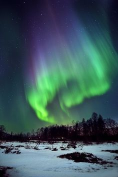 Dancing in the sky Northen Lights, Padre Celestial, Dark Skies, Beautiful Sky, Beautiful Places To Visit, Stargazing, Natural Wonders, Nature Photos, Amazing Nature