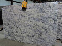 white ice granite love my new kitchen counter tops