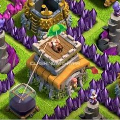 Just chilling! - Free Gems and GiftCards! Link in Bio! - Like Our Facebook Page ClashingWithWar - IGN ClashingWithWar Clan Quantum's Crush - Tags↪#clashofclans#coc #clashingwithwar#clanwars #Shoutout#like #follow #f4f #clash_of_clans#follow #likes #gaming#clan @clashofclans