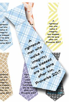 Father's Day Church Reward Tag, Digital Obtain Dad Tag Craft Provides, Scripture Playing cards, Fathers Day Tie, craft provides card provides Diy Father's Day Gifts, Father's Day Diy, Dad Gifts, Grandparent Gifts, Papa Tag, Tag Craft, Father's Day Printable, Scripture Cards, Dad Day