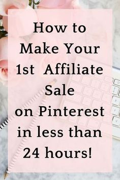 Affiliate Marketing Tips So You Can Get Started. Various web marketing tactics are used in order to get a job finished. The jobs that you can get done often depend on whether you have the technological ca Marketing Services, Marketing Program, Internet Marketing, Online Marketing, Marketing Strategies, Marketing Videos, Amazon Affiliate Marketing, Marketing Training, Facebook Marketing