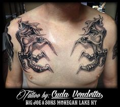 1000 images about black gray tattoos by cuda vendetta
