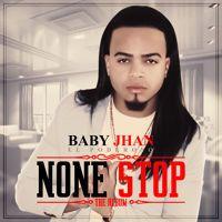 Baby Jhan (Brujeria) by ♫▄★ VolantaMusic ✰▄ ♫ on SoundCloud
