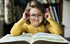 Parents of gifted children face egalitarian dogmas and an anti-intellectual culture.