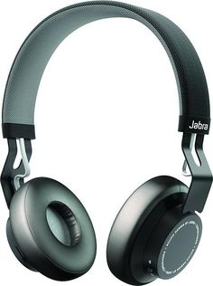 2bd116188c3 Jabra Move Wireless (Hörlurar). Top Bluetooth HeadphonesBluetooth ...