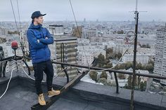 http://hypebeast.com/2015/10/nike-sneakerboot-fall-winter-moscow-event