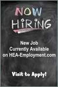 CVS is hiring remote data analysts. Go to www.hea-employment.com/jobs.php to view job and apply online. View more great jobs like this one on HEA-EMPLOYMENT.COM. 10,000+ work-at-home jobs to choose from. New jobs posted daily. Visit today!! #workathome #workfromhome #jobs