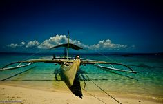 Matnog Bicol by Jayson.Ilagan, via Flickr Places Ive Been, Places To Go, Subic, Filipino Culture, More Fun, Philippines, Beautiful Places, Paradise, Around The Worlds