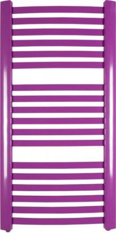 Hopa RETTO koupelnový radiátor 540x1072 mm barevný