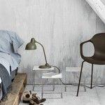 Karen McCartney on decorating with greyTemple & Webster blog