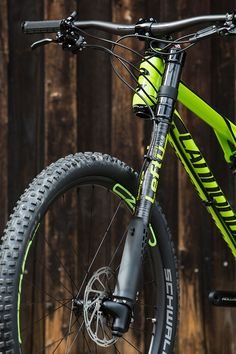 As a beginner mountain cyclist, it is quite natural for you to get a bit overloaded with all the mtb devices that you see in a bike shop or shop. There are numerous types of mountain bike accessori… Downhill Bike, Mtb Bike, Bike Trails, Cycling Bikes, Cycling Equipment, Hardtail Mountain Bike, Mountain Biking, Cannondale Bikes, Inspiration Quotes