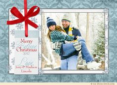 A simple message keeps the focus on your beautiful photo for your warm, love-filled winter engagement! Christian Christmas Cards, Merry Christmas Card, Christmas Photo Cards, Christmas Photos, Engagement Cards, Winter Engagement, Snowflake Cards, Snowflakes, Save The Date Cards