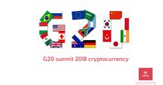 The summit 2018 cryptocurrency has a focus for discussion to be held on these standpoints. These could involve regulatory remedies such as UK financial conduct Authority's decision in last week to issue a license to US crypto exchange. Crypto Money, Money Laundering, Cryptocurrency, Finance, Author, Remedies, Buenos Aires, Home Remedies, Writers