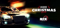 Merry Christmas to all. From MFK Auto Care. And a big thank to all our customers from 😀 Merry Christmas To All, How To Remove, Big, Merry Christmas To Everyone
