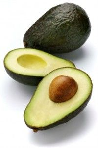 Go beyond guac tonight. We swapped traditional meat fillings for creamy avocado in enchiladas. Create a smoky sauce, then gently season avocado with lime juice, cilantro and jalapeno and spo. Healthy Fats, Healthy Weight Loss, Fried Alligator Recipe, Avocado Nutrition Facts, Avocado Enchiladas, Foods For Clear Skin, Good Source Of Fiber, Avocado Breakfast, Food Recipes