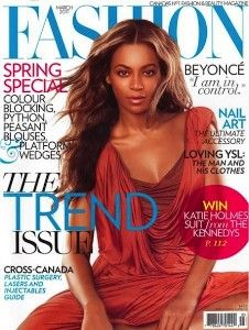 Does anyone have any idea why Beyonce features on the March 2011 cover of Fashion Canada? Oh, and this cover is quite similar to her Heat Fragrance campaign, no? Beyonce New Album, Beyonce Beyonce, Beyonce Pictures, Fashion Magazine Cover, Magazine Covers, Celebrity Magazines, Fashion Magazines, Beyonce Style, Who Runs The World