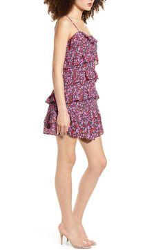 Nordstrom, Floral, Dresses, Fashion, Vestidos, Moda, La Mode, Florals, Fasion