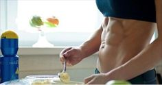 How are you getting your #SixPack #Abs Find out if #SpotReduction works or not >  #30DFC