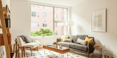 As you go to each apartment, consider your priorities for a space you are going to be calling home. You don't wish to pay complete price for your college apartment all summer, and that means you want a sublease who… Continue Reading → Maximize Small Space, Small Spaces, College Apartment Needs, Estilo Country, Best Decor, Small Room Design, Furnished Apartment, Traditional Wallpaper, New Home Designs