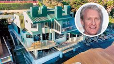 Entertainment Exec Chris McGurk Finally Sells Malibu Home (EXCLUSIVE)