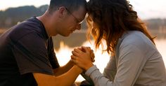 9 prayers your marriage needs
