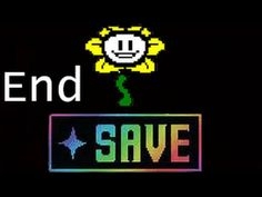 Its time to save. Youtube Vidoes, Calm