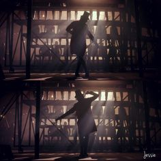 #thegreatestshowman #the #greatest #showman #ptbarnum #charitybarnum #phillipcarlyle #annewheeler #letty #hughjackman #michellewilliams #zacefron #zendaya #kealasettle