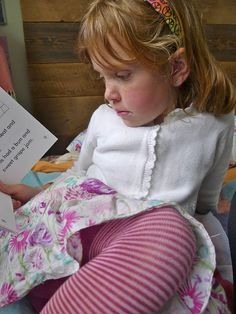 """""""How Not to Discipline Your Children"""" -- a blog post from a Sonlight mom"""