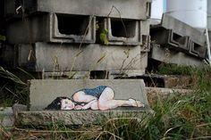 Salisburgo, Austria 2014-Jana & js - Artisti di strada di Jana & js <3 <3