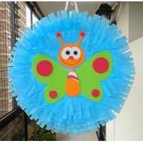 piñata baby tv - Buscar con Google