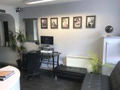 Secret Ink are Cornwall's premier tattooists and piercers. Our friendly and professional staff are there to guide you through the custom tattoo, piercing or laser removal process, to insure you get the best experience possible within the industry. Laser Removal, Home Tattoo, Truro, Custom Tattoo, Tattoo Studio, Gallery Wall, Ink, Tattoos, Pictures