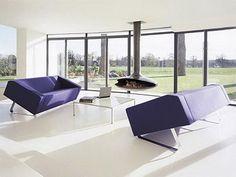 44 Best If I Were A Billionaire Images Future House Home Decor