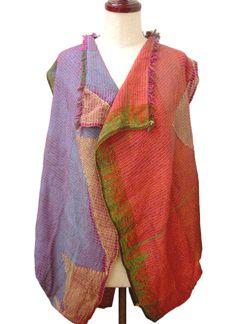 Joh*ボレロ【 さをり工房『あらぐさ』 】 - 手織りの糸・機・作品が買える『さをり織り』公式ショッピングスペース* SAORI.net *織物販売