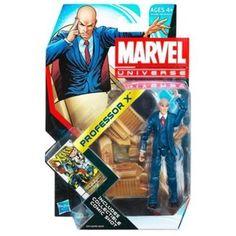 Marvel Universe Series 4 Wave 19 #015 MOC Marvel/'s Kang