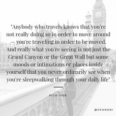 New Travel Quotes Wanderlust Exploring Truths 43 Ideas Travel Quotes Wanderlust, Best Travel Quotes, Best Quotes, Funny Quotes, Quotes Quotes, Life Quotes, Vacation Quotes, Best Inspirational Quotes, Family Quotes