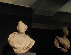 Thamus Museale  Le Stanze del Duca si trovano a Sassari presso il Palazzo Ducale