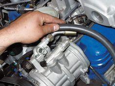 Manutenção preventiva do ar condicionado automotivo dicas de reparos  http://k2centroautomotivo.com.br/ar-condicionado-automotivo/vazamentos-ar-condicionado-automotivo-podem-trazer-muita-dor-de-cabeca/