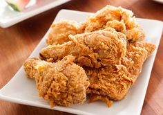 What is the Best Pan for Frying Chicken? — Good Questions